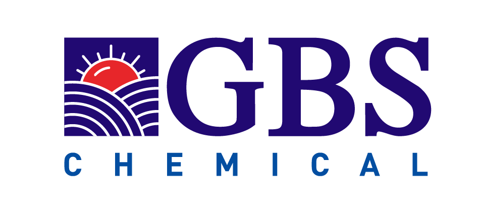 Good Brothers' (Chemical) Co., Ltd.