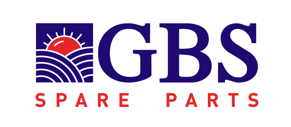 Good Brothers' Spare Parts Co., Ltd.