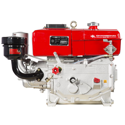 Changchai Brand Diesel Engine (R-175B)