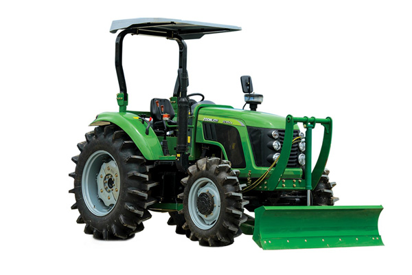 Zoomlion Brand Four Wheel Tractor : RC 954-A(High)